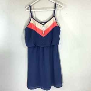 Stitch fix Pixley Devynn dress